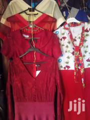 Ladies Dresses | Clothing for sale in Nyeri, Karatina Town