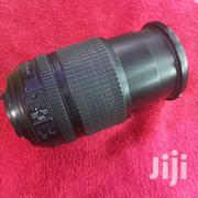 Lens For Nikon | Cameras, Video Cameras & Accessories for sale in Nairobi, Nairobi Central