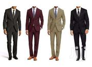 Slim Fit Men Suits   Clothing for sale in Nairobi, Nairobi Central