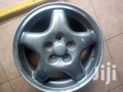 Subaru Impreza,Legacy 15 Inch Sport Rim | Vehicle Parts & Accessories for sale in Nairobi, Nairobi Central