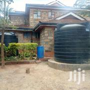 Very Prime Area ,Security Is Very Good,Has Clean Title Deed. | Houses & Apartments For Sale for sale in Nairobi, Kahawa West