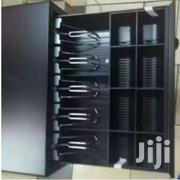 New Cash Drawer Automatic | Furniture for sale in Nairobi, Nairobi Central