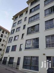 3 Bed Room Apartment Great Wall Garden Athi River | Houses & Apartments For Rent for sale in Machakos, Athi River