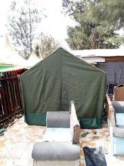 Comping Tents | Other Services for sale in Nairobi, Makongeni