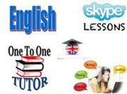 English Skills Lessons | Classes & Courses for sale in Nairobi, Kileleshwa