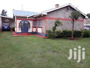 PROPERTY CONSISTS 3BR HSE&4 RENTAL UNITS ON 1/4ACRE PLOT@MAILI NNE,ELD | Houses & Apartments For Sale for sale in Uasin Gishu, Kapsaos (Turbo)