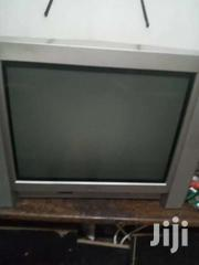 Sanyo TV 21inch | TV & DVD Equipment for sale in Mombasa, Bamburi
