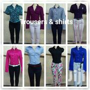 Ladies Clothes | Clothing for sale in Nairobi, Nairobi Central