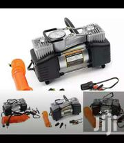New Tyre Inflator | Vehicle Parts & Accessories for sale in Nairobi, Nairobi Central