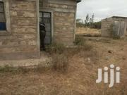 This Is A Three Roomed House Situate Near Kwangii Primary School. | Houses & Apartments For Sale for sale in Machakos, Matungulu West
