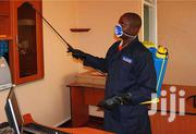 Need Affordable And Effective Bed Bug/Cockroach Pest Control Services | Cleaning Services for sale in Kiambu, Juja