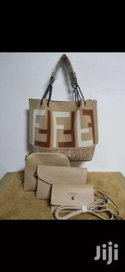 4 In 1 Fendi Handbags | Bags for sale in Nairobi, Nairobi Central
