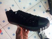 All Black Converse | Clothing for sale in Nairobi, Nairobi Central