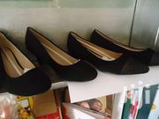 Comfy Flats | Shoes for sale in Nairobi, Kasarani