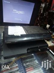 Ps2 Ps3 Ps4 Xbox 1 Xbox 360 Repair,Chipping Game's And Accessories | Repair Services for sale in Kiambu, Hospital (Thika)