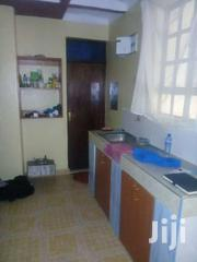 Cleaner | Housekeeping & Cleaning Jobs for sale in Nairobi, Embakasi