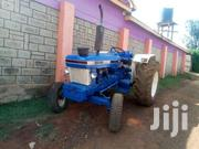 Ford Tractor | Heavy Equipments for sale in Uasin Gishu, Kapsaos (Turbo)