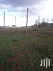 Quick Sale Plots | Land & Plots For Sale for sale in Samburu, Maralal