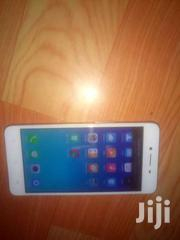 Oppo A37f | Mobile Phones for sale in Nairobi, Roysambu