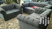 Ready Made Chester | Furniture for sale in Nairobi, Kasarani