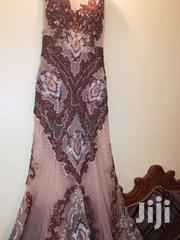 New Bridal Evening | Clothing for sale in Mombasa, Mkomani
