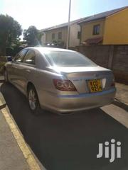 Toyota Mark X 2009 Silver | Cars for sale in Nairobi, Komarock