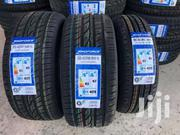 225/40/18 Windforce Tyre's Is Made In China | Vehicle Parts & Accessories for sale in Nairobi, Nairobi Central