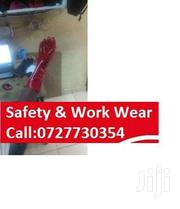 Red Red Gloves | Manufacturing Equipment for sale in Nairobi, Nairobi Central