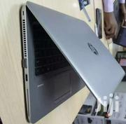 On Sale Hp Elitebook 745 A10 | Laptops & Computers for sale in Nairobi, Nairobi Central
