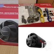 12 Inch Pioneer Subwoofer Ts-wx300ta 1300W | Audio & Music Equipment for sale in Nairobi, Nairobi Central