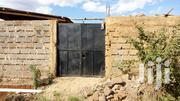 New Broilers Shed |Nursery| Warehouse  For Rent 40x80ft Plot | Other Services for sale in Kiambu, Kalimoni