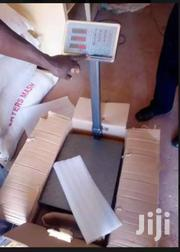 300kgs Maxma Weighing Scales | Manufacturing Equipment for sale in Nairobi, Nairobi Central