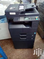 Photocopier Machine | Computer Accessories  for sale in Busia, Bunyala West (Budalangi)