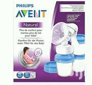 Avent 3. Storage Cup Breast Pump | Toys for sale in Nairobi, Nairobi Central
