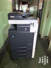Fully Loaded Konica Minolta. 36 Copies A Single Minute. Duplex Mode | Laptops & Computers for sale in Busia, Bunyala West (Budalangi)