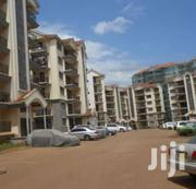 2 Bedrooms For Sale In Riruta | Houses & Apartments For Sale for sale in Nairobi, Riruta