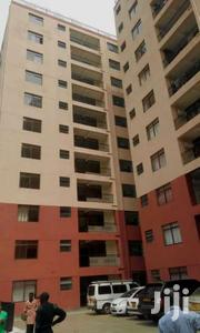 Executive 3br Newly Built Apartment To Let In Kilimani | Houses & Apartments For Rent for sale in Nairobi, Kilimani