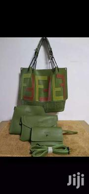 4 In 1 Fendi Hand Bag | Bags for sale in Nairobi, Nairobi Central