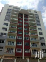 Executive 4br Newly Built Apartment To Let In Kilimani | Houses & Apartments For Rent for sale in Nairobi, Kilimani