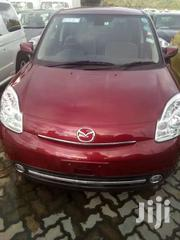 MAZDA VERISA 2012 XJP | Cars for sale in Mombasa, Shimanzi/Ganjoni