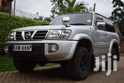 INSTINCTIVELY FORGES A NEW PATH TO ADVENTURE | Cars for sale in Nairobi, Karen