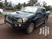 Serious Deal Toyota Hilux Buy And Drive | Cars for sale in Homa Bay, Mfangano Island