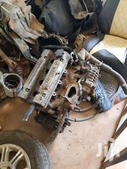 Toyota Twin Cam Engine (Super Charger) | Vehicle Parts & Accessories for sale in Kisumu, Market Milimani