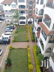 Executive Studio Apartment To Let In LAVINGTON | Houses & Apartments For Rent for sale in Nairobi, Kilimani
