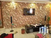 Wallpapers And TV Wall Mounting   TV & DVD Equipment for sale in Nairobi, Kahawa