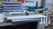 Kangaroo Long Arm Stapler | Stationery for sale in Nairobi, Nairobi Central