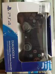 PS4 Controller Pad - Wholesale Price! | Video Game Consoles for sale in Mombasa, Majengo