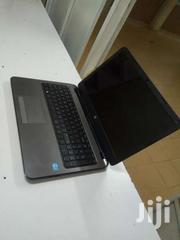 Slim Hp 15 20,500 Only | Laptops & Computers for sale in Bungoma, Township D