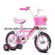 Kids Bikes | Toys for sale in Nairobi, Nairobi Central