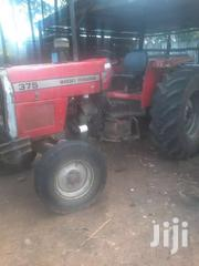 Massey Ferguson 375 Tractor | Heavy Equipments for sale in Uasin Gishu, Racecourse